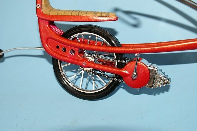 BOSS Bike Dsc01617
