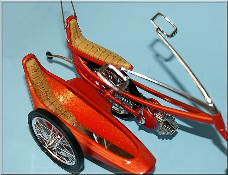 BOSS Bike Dsc01619