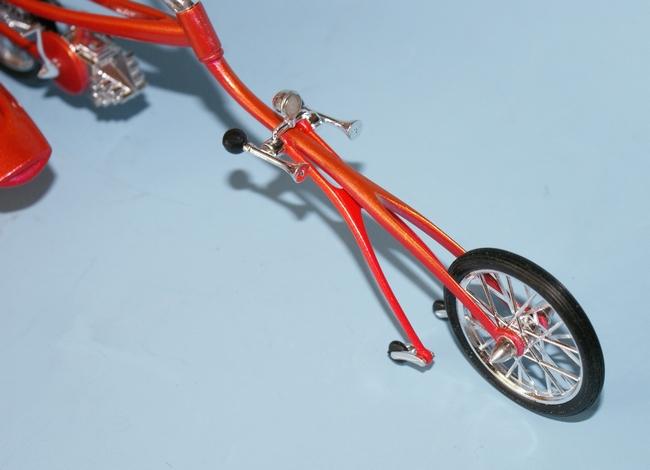BOSS Bike Dsc01620