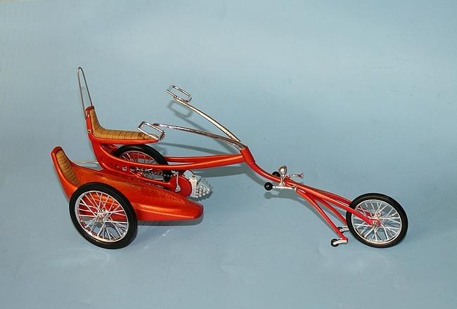 BOSS Bike Dsc01621