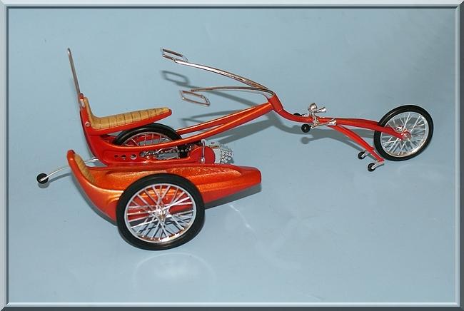 BOSS Bike Dsc01622