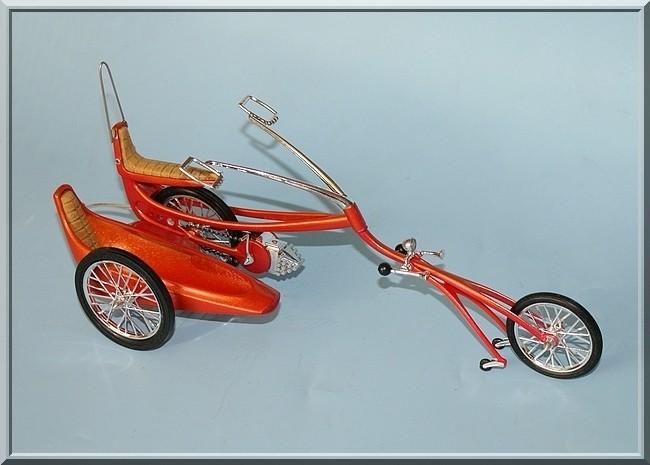 BOSS Bike Dsc01624