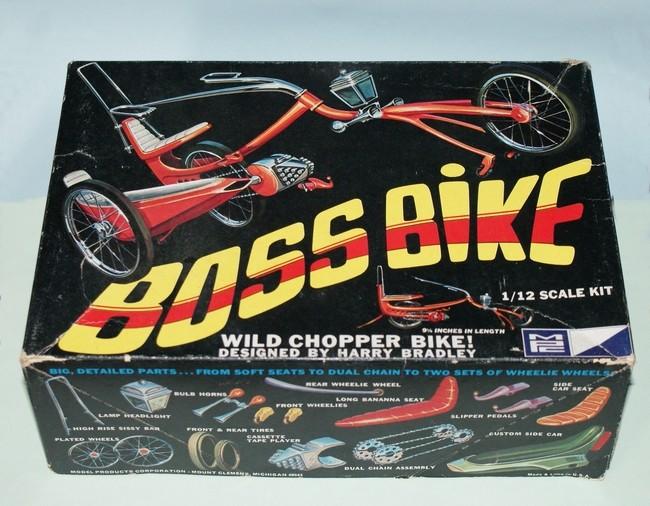 BOSS Bike Dsc04210