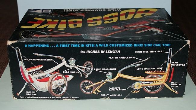 BOSS Bike Dsc04212