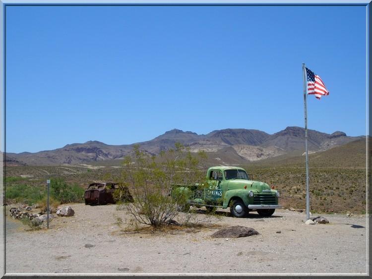 USA  Eric's trip....   la reprise !!!!    update 01/05/14 - Page 3 Ss850713