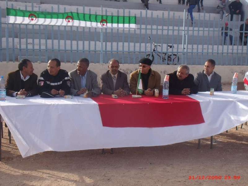 صور حفل تكريمي لقدماء لاعبي فريق الابيض سيدي الشيخ  15522710