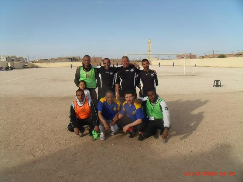صور حفل تكريمي لقدماء لاعبي فريق الابيض سيدي الشيخ  60211710