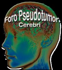 Pseudotumor Cerebri - Hipertensión Intracraneal benigna/idiopática