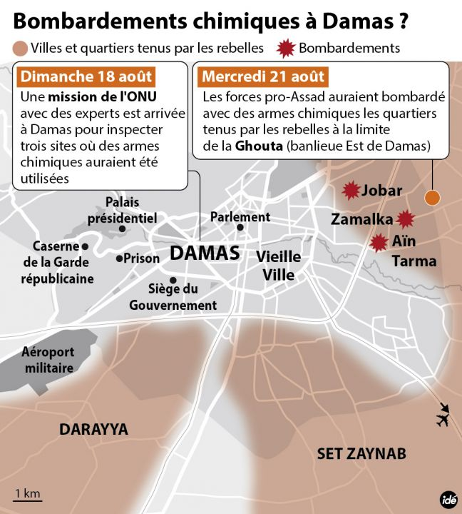 Attention: Possible attaque sous fausse bannière (OTAN-FSA) en Syrie - Page 2 30693110