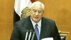 La crise égyptienne et ses enjeux 57531710