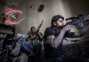Attention: Possible attaque sous fausse bannière (OTAN-FSA) en Syrie - Page 3 58553610