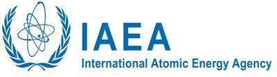 La menace nucléaire iranienne : « Une escroquerie intellectuelle »  58901810