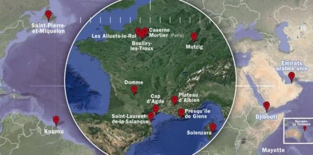 Révélations sur le Big Brother français 64022210