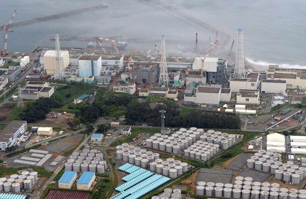Les dangereux mythes de Fukushima - Page 2 Articl16