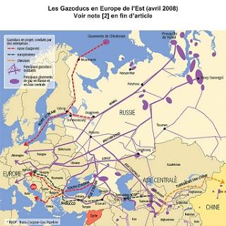 pour - Attention: Possible attaque sous fausse bannière (OTAN-FSA) en Syrie - Page 2 Gazodu10