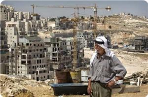 pour - Al-Nakba : l'histoire d'une dépossession Images10