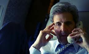 Attention: Possible attaque sous fausse bannière (OTAN-FSA) en Syrie - Page 2 Kerry10