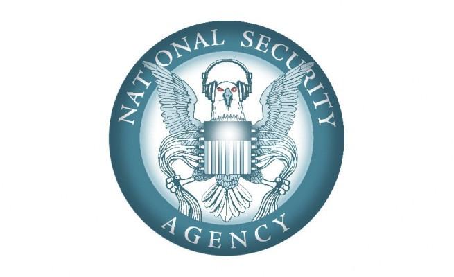 L'administration Obama est en train de collecter les données téléphoniques de dizaines de millions d'Américains - Page 2 Nsa-6510