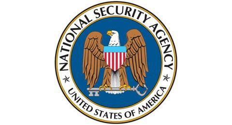 L'administration Obama est en train de collecter les données téléphoniques de dizaines de millions d'Américains - Page 2 Nsa-su10