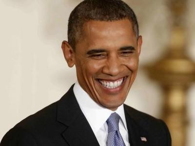 L'administration Obama est en train de collecter les données téléphoniques de dizaines de millions d'Américains - Page 2 Obama-10