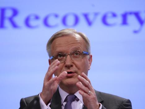 Mondialisation, quand le FMI fabrique la misère Olli-r10