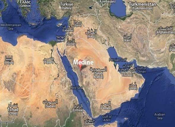 Tayhoudite, Takloubite et Takharbite : détruire la Syrie et le monde arabe. Sans-t10