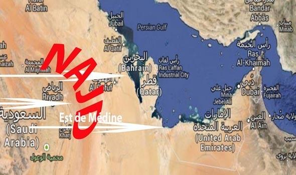 Tayhoudite, Takloubite et Takharbite : détruire la Syrie et le monde arabe. Sans-t11