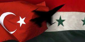 Attention: Possible attaque sous fausse bannière (OTAN-FSA) en Syrie - Page 3 Teaser10
