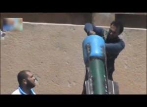 Syrie – Le Massacre Chimique d'Al Ghouta.  Terrro10