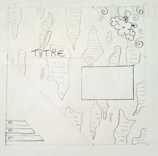Challenge d'avril/mai (sketch imposé et consignes) 2013-012