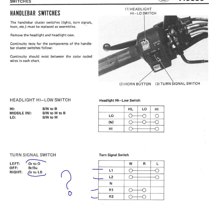 VTE 500 : Questions techniques suite à aquisition (évent cardan .etc...) Schzom10