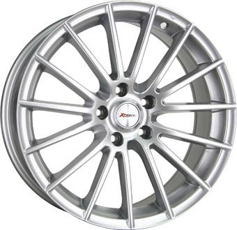 """[Jantes 16""""] choix de pneus neige 06210"""