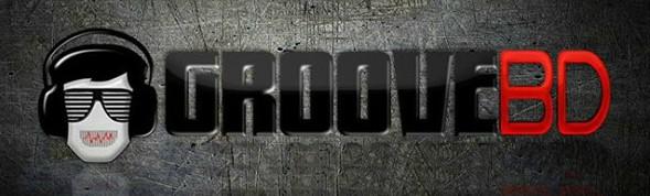 groovebd.forumotion.com