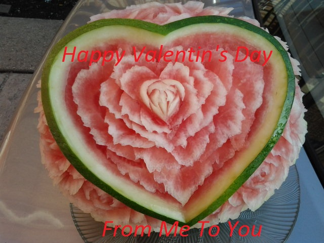 Happy Valentine's to you All. 2013-010