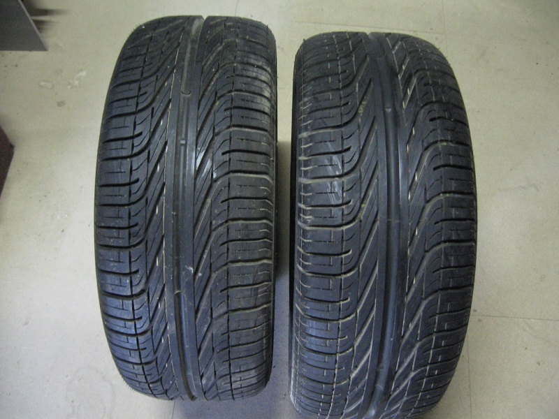 pneus 225/50/16 Img_4123