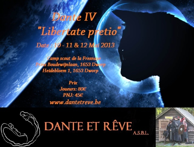 Inscription PJ dante 4 Dante_10