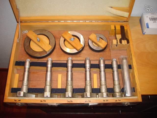 cherche fabricant de coffrets bois Microm10