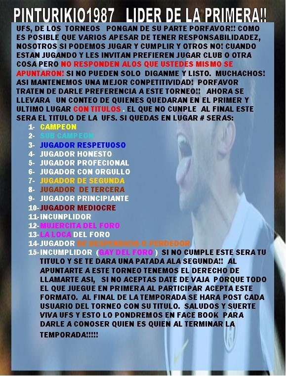 primera  adm:aguila7_3 Primer10