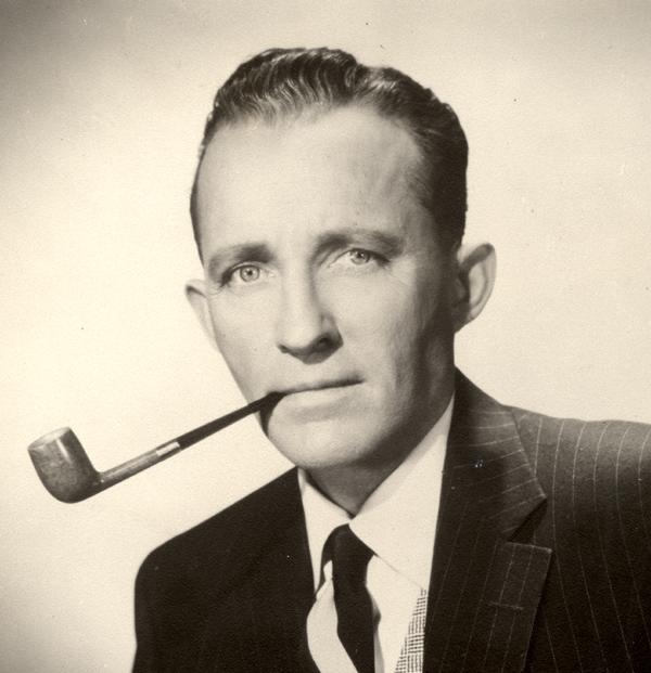 """Les pipes dites """"Bing Crosby"""" - Page 2 Bingan10"""