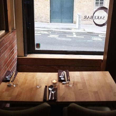 Bar et restaurant le Sakebar Untitl11