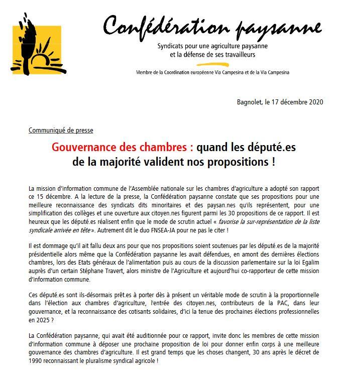 HVE, Haute Valeur Environnementale - Page 7 Conf11