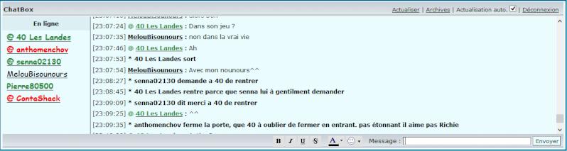 Les screens du forum - Page 6 Anthob10