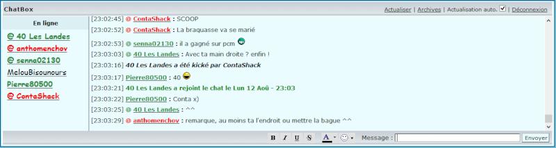 Les screens du forum - Page 6 Chat_c10