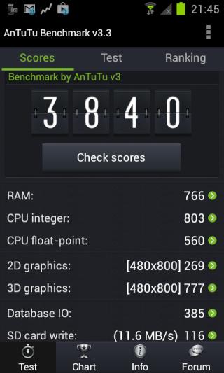 [NAND/NATIVESD] [JB][4.2.2]TouchwizMOD_HD2_v3.0 - Page 8 Shot_010