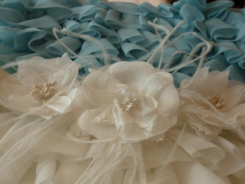 robe retravaillée Oxana_10