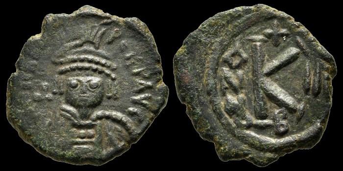 Quelques dernières rentrées Byzantines Svbc0810
