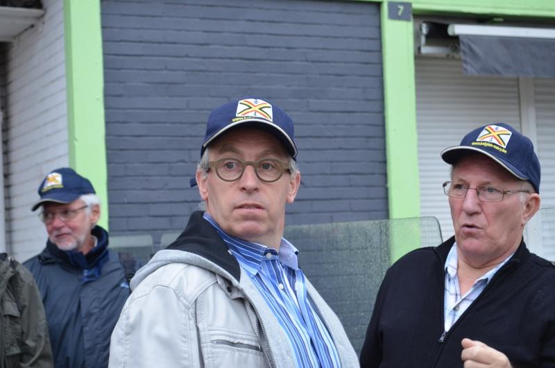Retour de la visite du Jean Bart à Gravelines. Dsc_0012
