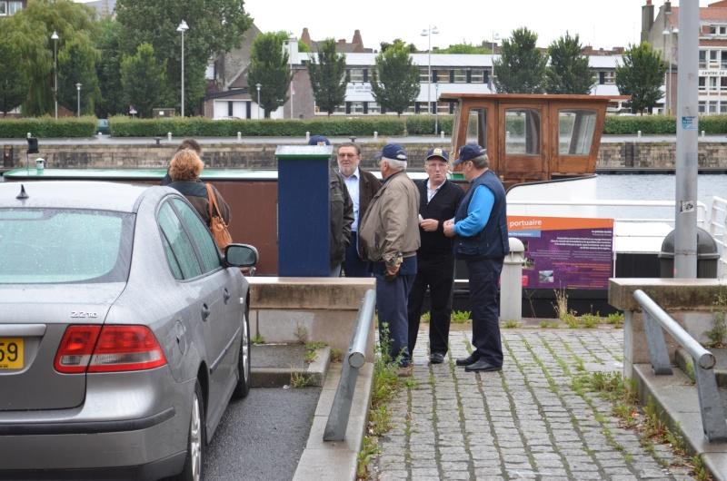 Retour de la visite du Jean Bart à Gravelines. Dsc_0015
