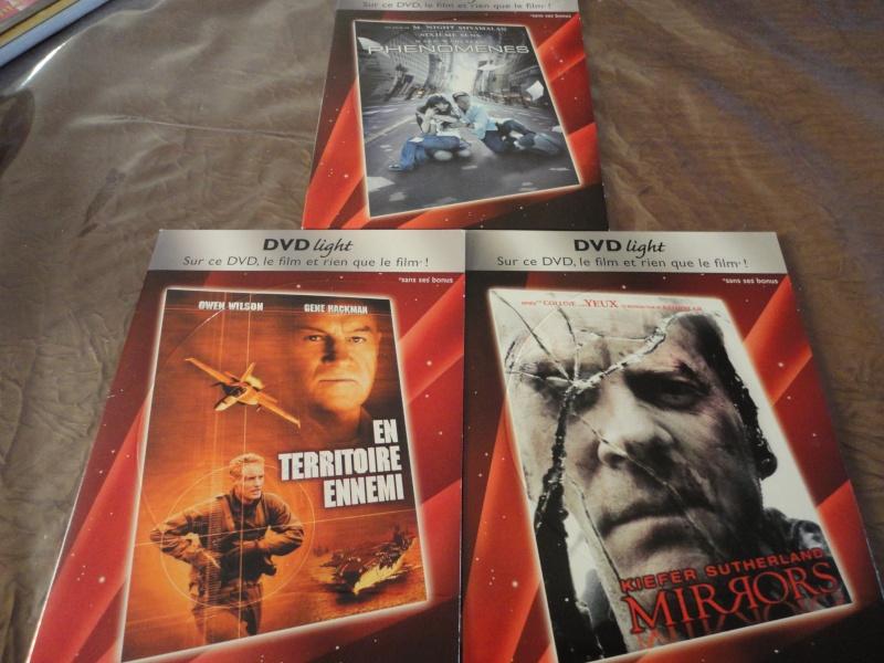 Vos achats DVD, sortie DVD a ne pas manquer ! Dsc02513