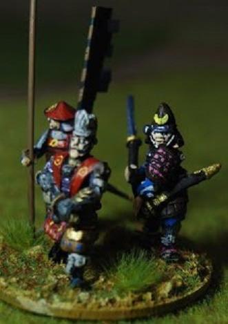 Samurai HONDA YASUTOSHI (1570-1622), Dsc_7013